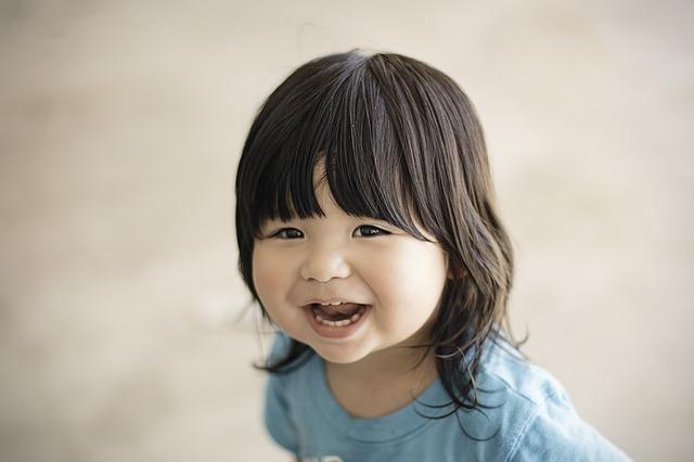 baby-2553539_640